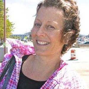 Ellen Ochs