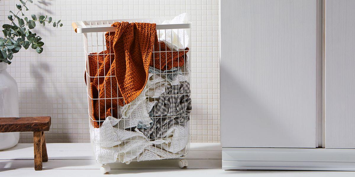 Cómo lavar la ropa a mano 43