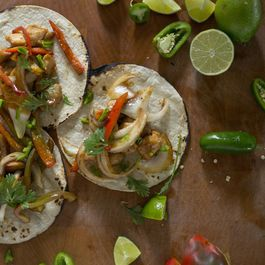 7693604e 79a0 4149 bb33 ae9eda82593a  marinated tacos
