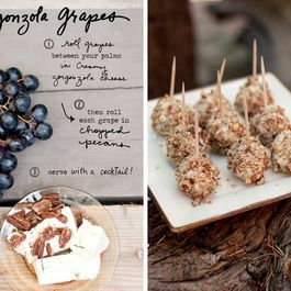 F363a26c 1d61 4396 81e2 6d2cd1b90ee5  gorgonzola grapes recipe