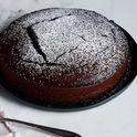 Eff61d46 4306 4890 9396 0721e9e7ed31  2017 0908 no measure chocolate cake bobbi lin 1552
