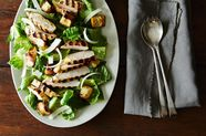 6 Ways to Your Juiciest, Most Flavorful Chicken Breast