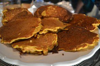 09b1cdad 6dda 4fbb b124 86dc32c28cd8  carrot pancakes