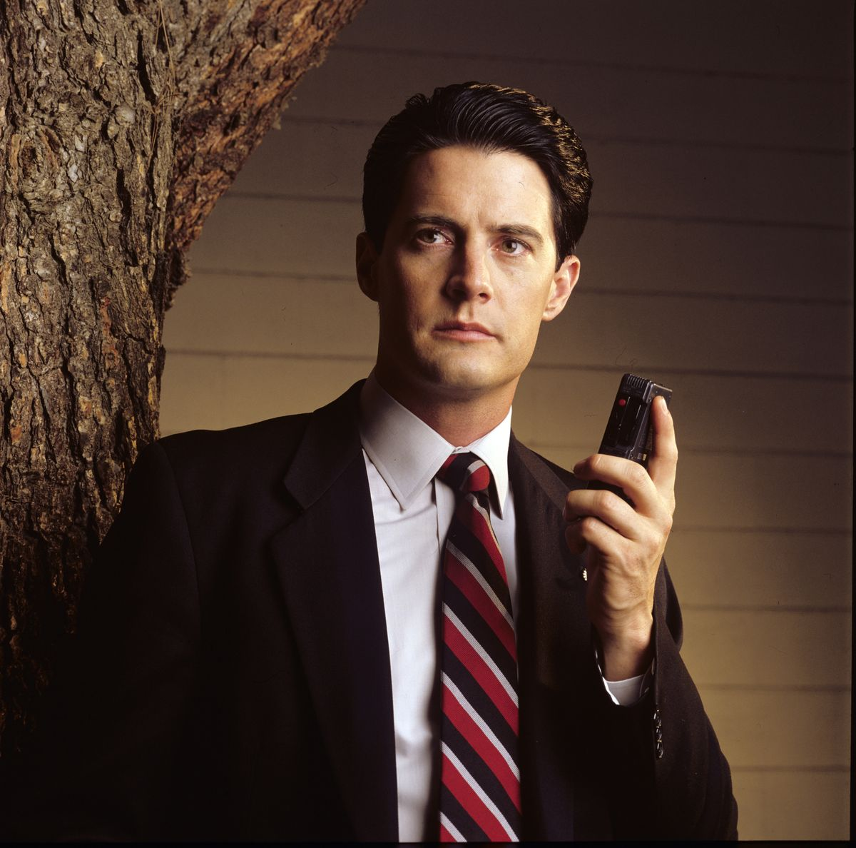 0ments Picture How To Eat Fried Worms What The Food In 'twin Peaks' Means  To Kyle Maclachlan, 26 Years Later