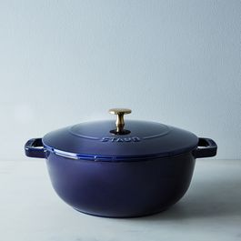 Food52 x Staub Essential French Oven, 3.75QT