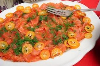 845b3349 e9f4 4810 986f e0bdb01192bb  ouzo cured salmon
