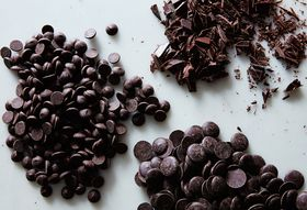 54a065d5 3a6c 4c67 9e65 852e4bba892f  2015 1207 how and when to use different chocolates james ransom 009