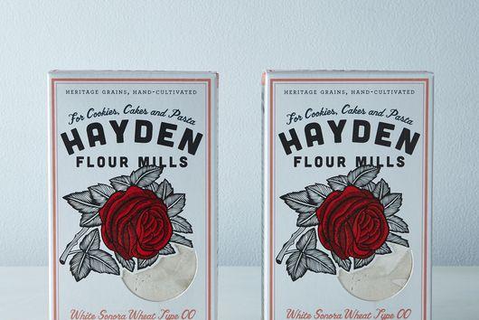 '00' Flour (2 Boxes)