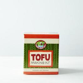 DIY Tofu Kit