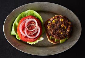 Bb3800a3 95b6 4f9f 8db8 e9ed9e84d14d  2013 0820 gena veggie burgers 032