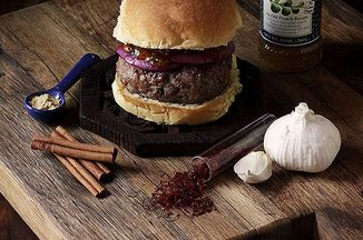 8ee0bd73 4cf2 48a4 9af1 0b73ad708005  tagine burger