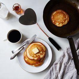 Heart Pancake Spatula