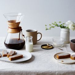 The Community Picks from Your Best Recipe Made with Coffee
