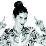 Sara | Miss Cocò Cupcake