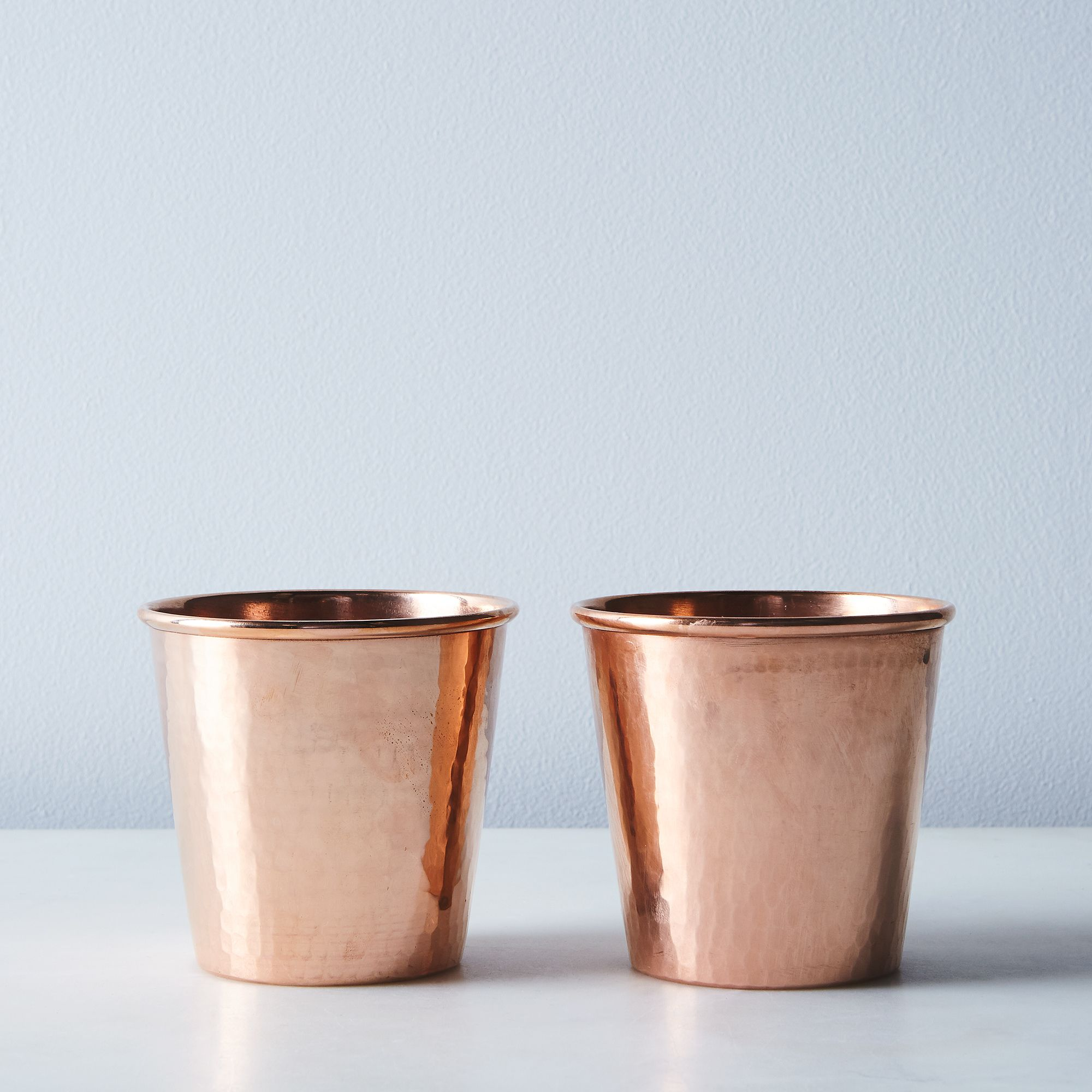 3484e1b9 b173 45a6 a672 5201312f7ef0  2016 1216 sertodo copper water cup set of 2 silo rocky luten 207