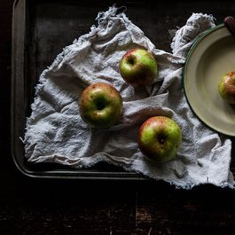 5 Links to Read Before Going Apple Picking