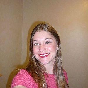 JennT1981