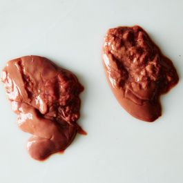 Ace33621 1c7f 46fb 8e9e 249ef0174ad0  2014 1007 chicken liver 000
