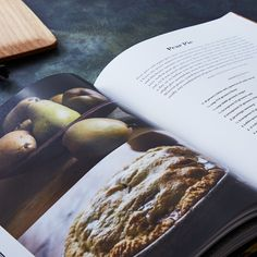 Help Choose Our Next Cookbook Club Books (+ 3 Favorite Learnings So Far)