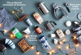473a5bf6 f32b 4408 960d 8a6c83afc0ce  gift guide coffee lover
