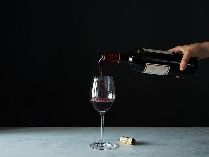 How (& Why) To Avoid the Second Cheapest Bottle of Wine