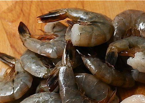 Your Best Shrimp Recipe