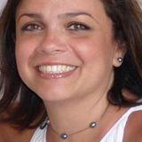Gaila Perez Orsini / The Petit Gourmet
