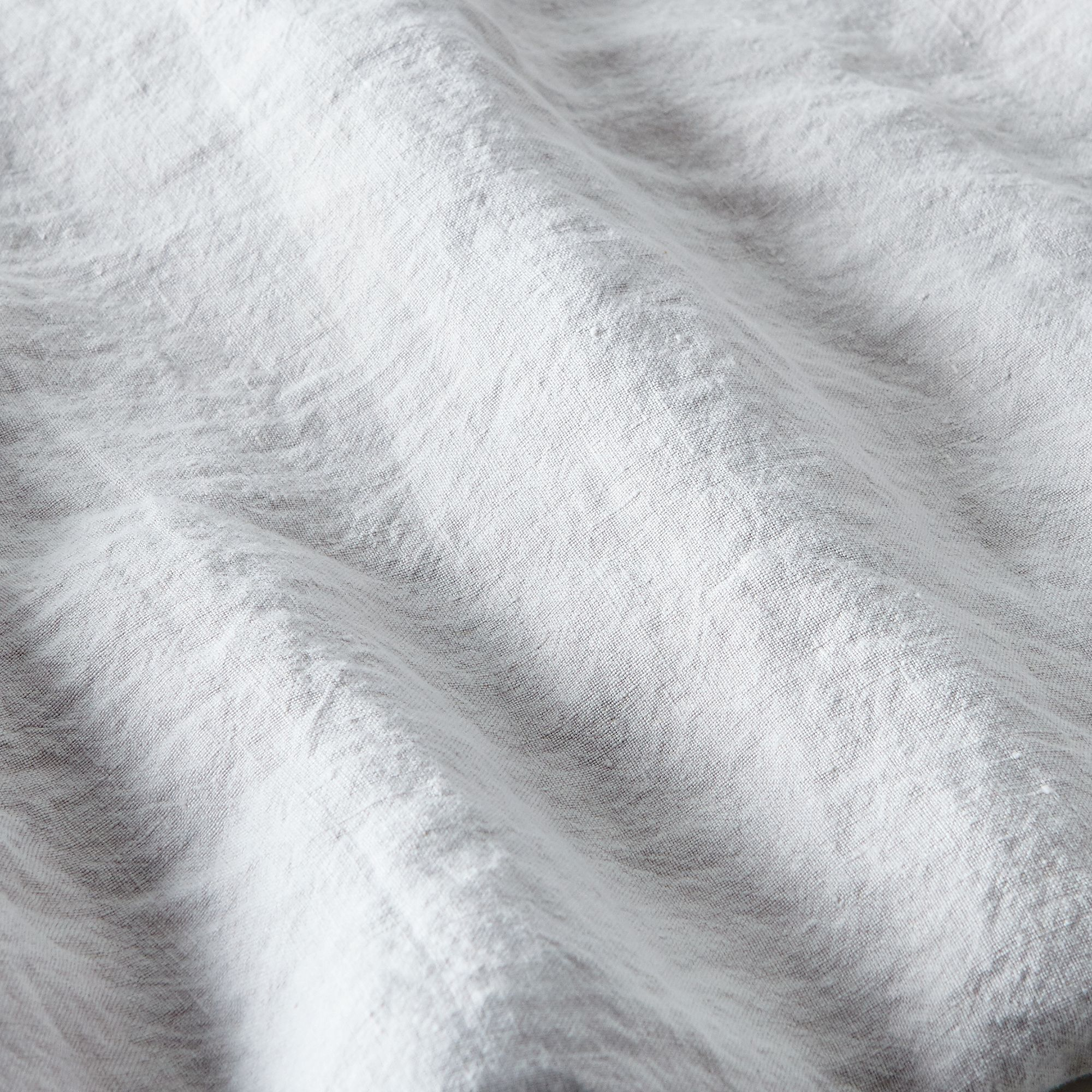 06d3f6e4 a0f9 11e5 a190 0ef7535729df  2015 1008 hawkins ny stonewashed linen bedding sheet light grey silo rocky luten 008