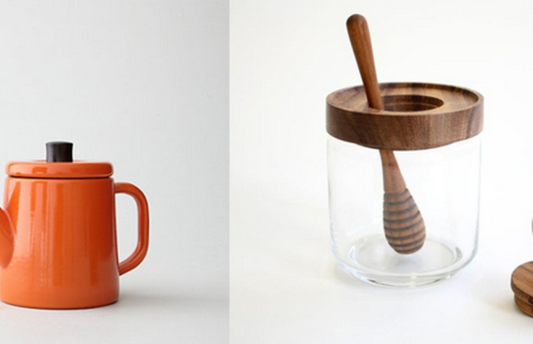 Beautiful Goods from Food52's Pinterest Scouts