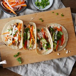 8ae43457 32d4 4546 9a1d 21d742656aec  2015 0616 banh mi soft tacos alpha smoot 105