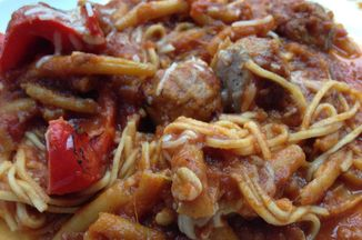 2db4ed0a cc8d 47c7 8934 cad72ec6b366  sausage and peppers