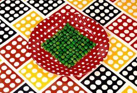 3658918e 3ed1 48a7 8558 23036fa8120d  peas on a plate