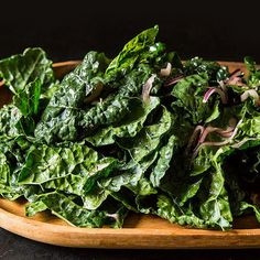 5 Links to Read Before Making a Salad