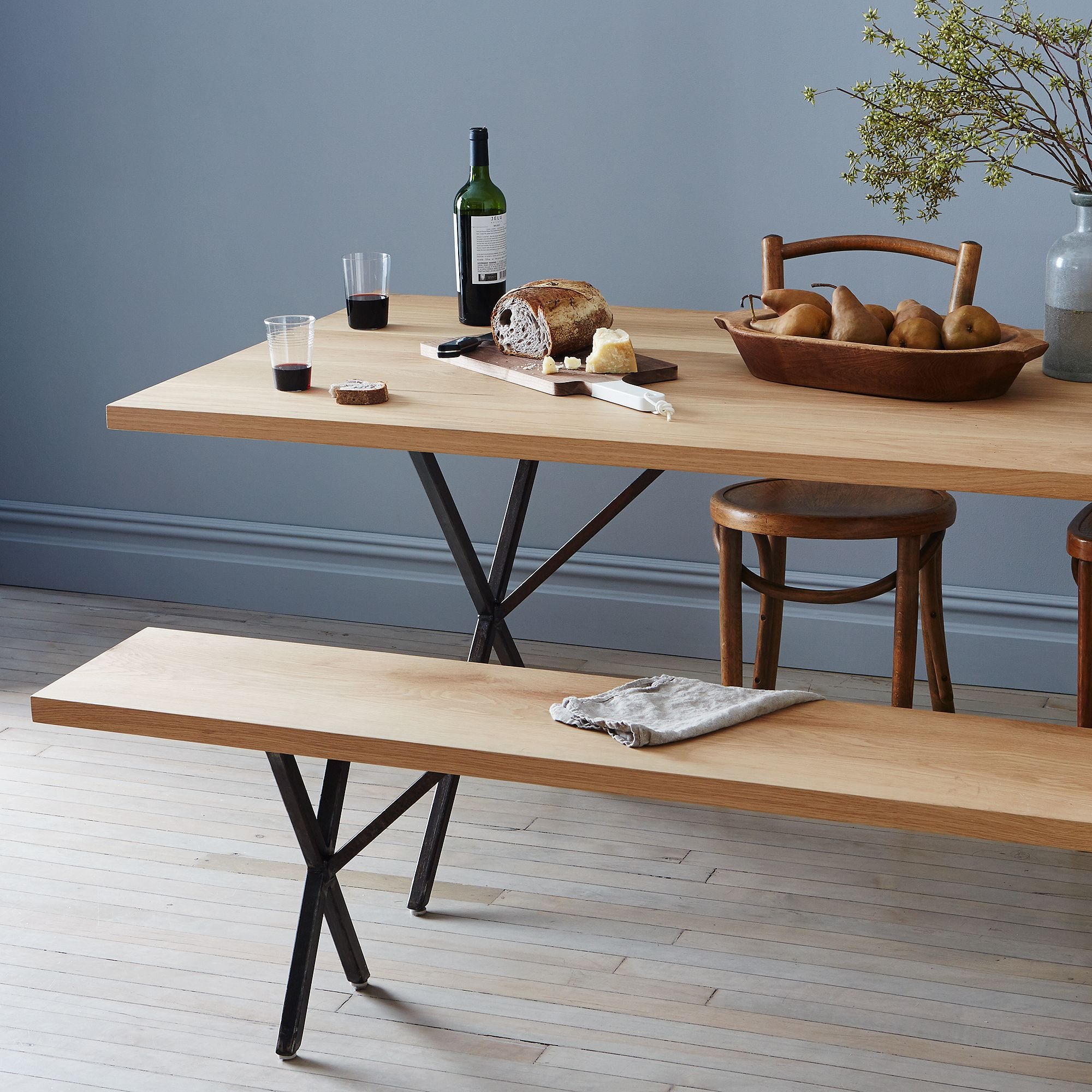 contemporary bench rotsen furniture ebay reclaimed rustic alluring australia p marvelous farm table homebase metal coffee with storage drawers wood tables solid mango console
