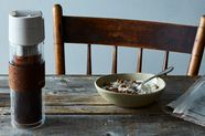 Meet Your Affordable Cold Brew & Pour Over Coffee Solution