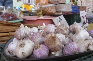 003418f0-92fb-4848-9a7c-88399cd34f3b--garlic_2_