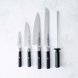 Miyabi Koh Knife Collection