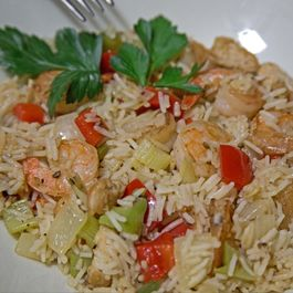 1b880f59 0a7e 4395 bff9 5410e96ba17e  jambalaya chicken and shrimp 1400x1400 edited 2
