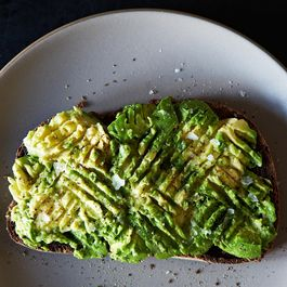 Lunches That Pack in 5 Minutes (or Less)