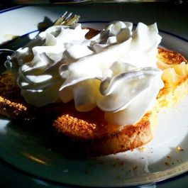 913b6fbc 9550 4827 8a72 ce5d34b85f08  lemon meringue french toast