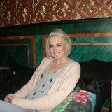 Kathryn Morrissey