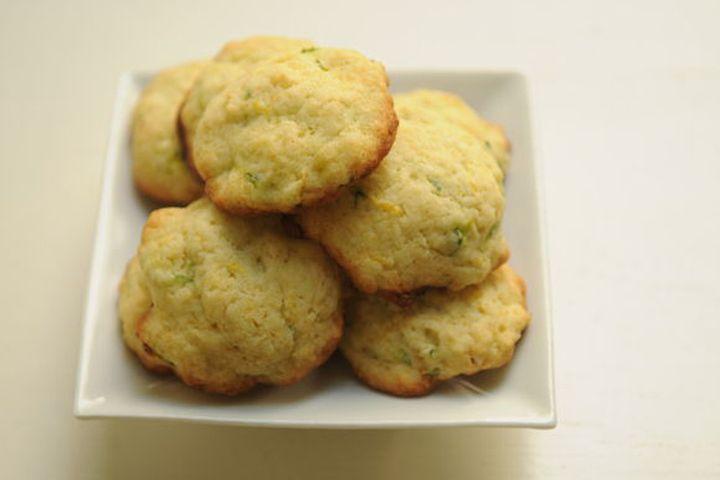 F139df3b f3b4 41d6 8c0a 4483c9a784b5  cookies