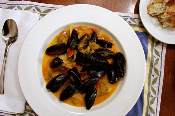 4f809838-7188-46c5-bfc7-2ef3a3aa731c--mussels_for_one_or_two_