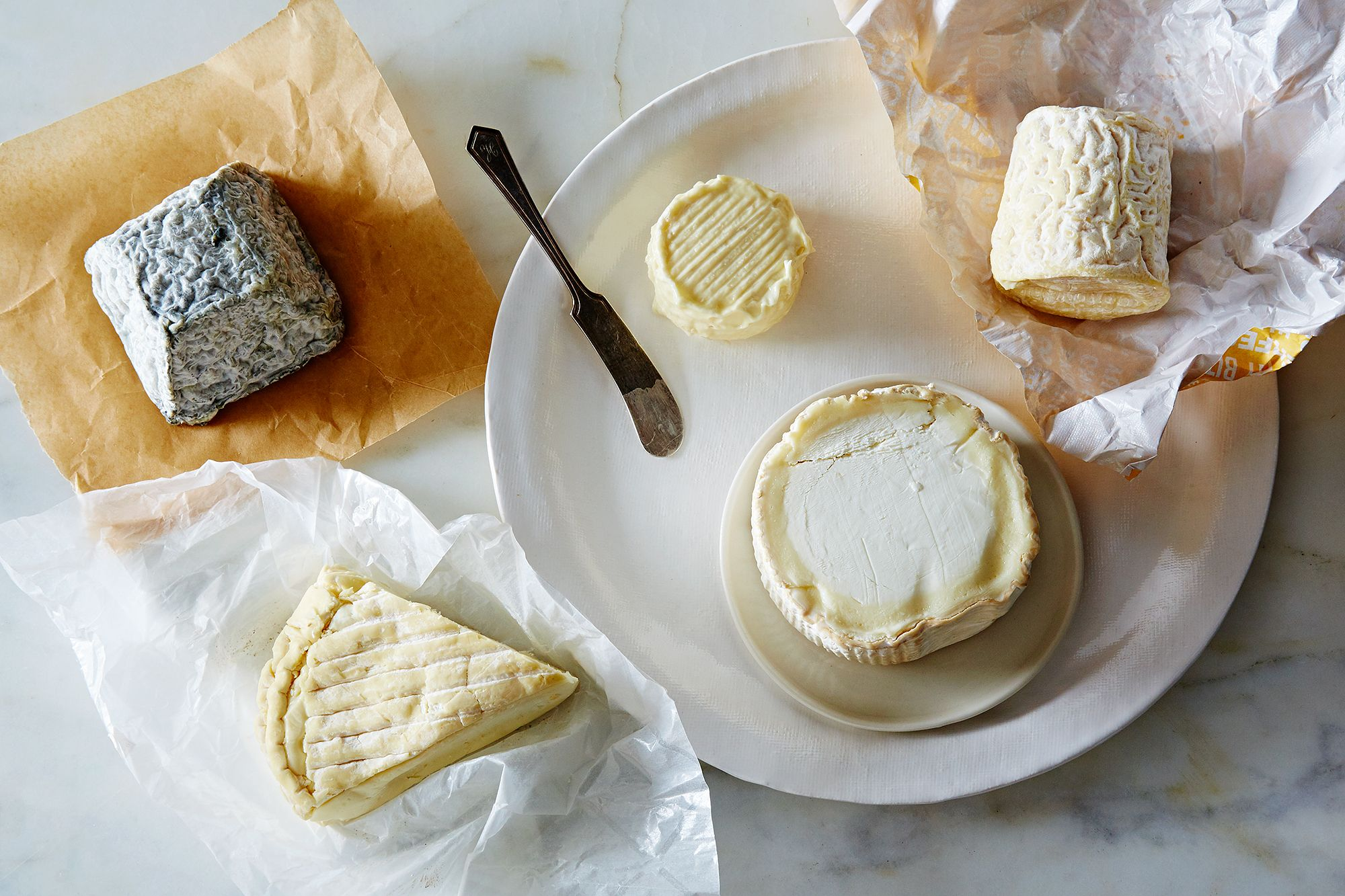 Why You Shouldn T Pair Cheese With Wine Plus 10 Tips For