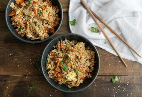 8547a079 3e01 434f 824b 32354b98762a  fried rice 1 of 1