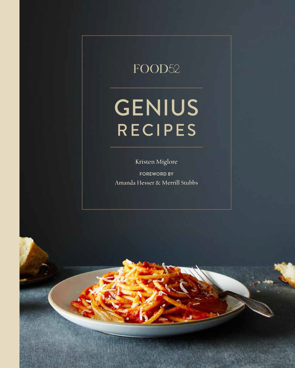 Cookbook Covers : Behind the scenes of genius recipes cookbook cover shoot