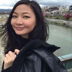 Shelley Huang