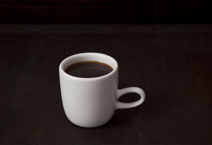 How to Brew Better Coffee