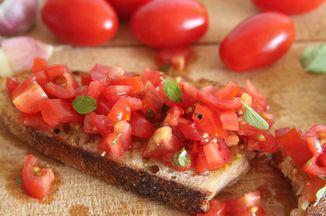 E0410566 cdfd 4f46 a109 58a5b9f56c20  anna may everyday tomato