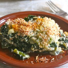Be9de379-992c-4cfd-b667-8e3b30ca67f7.tuscan_kale_gratin_for_two